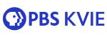 KVIE PBS logo